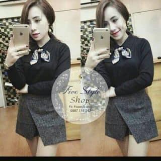 áo thun gân đẹp của thaihien13 tại Quảng Nam - 3057426