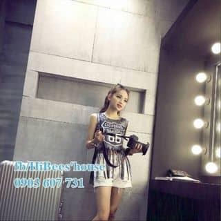 áo thun lai tua dài 66 size free của siuchen1 tại Shop online, Huyện Lục Yên, Yên Bái - 3681641