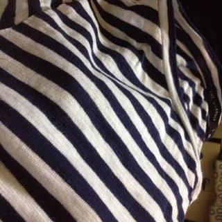 áo thun libe của matias tại Hồ Chí Minh - 2953843