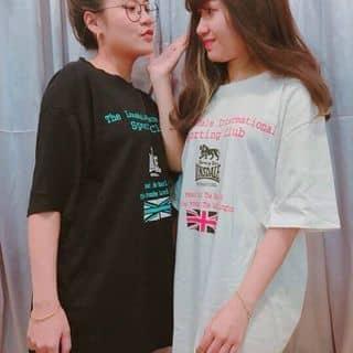 Áo thun Mebi Store của hien4349 tại Hồ Chí Minh - 3358541