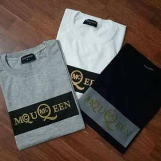 Áo thun nam của nguoitoiyeu109 tại Shop online, Quận Hải Châu, Đà Nẵng - 2670705