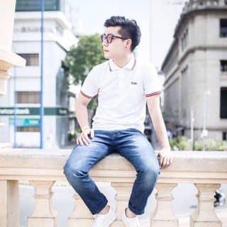 Áo thun nam của thienthan8638 tại Shop online, Quận Tân Phú, Hồ Chí Minh - 920256