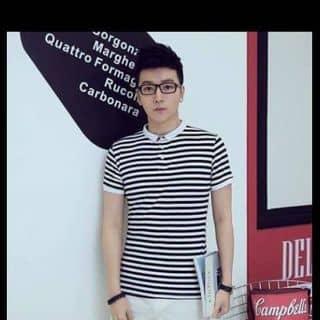 Áo thun nam của yeu_a tại Khánh Hòa - 1031790