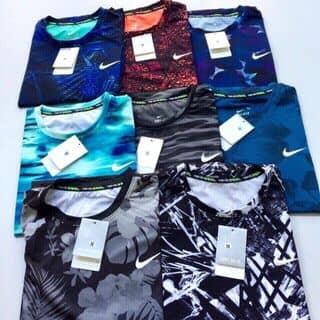 Áo thun Nike nam của ngocquynh271 tại Hồ Chí Minh - 3131851