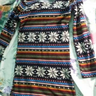 Áo thun nữ của greenriver tại Đồng Nai - 2978896