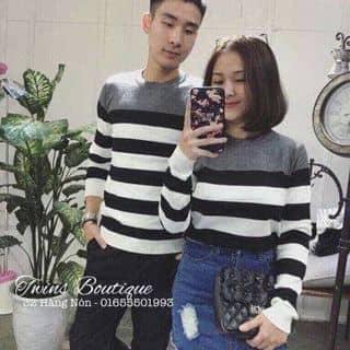 Áo thun tay dài của thienduong2k3 tại Tiền Giang - 2706869