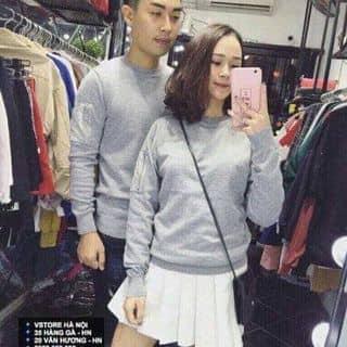 Ao thun tay dài của thienduong2k3 tại Tiền Giang - 2706890