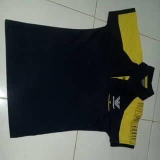 Áo thun tay ngắn  của lephuoctan tại Shop online, Quận Tân Phú, Hồ Chí Minh - 3711620