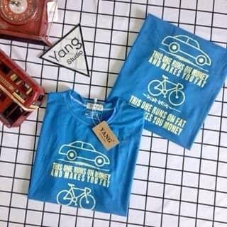 Áo thun teen của hanhuynh33 tại Tiền Giang - 3438077