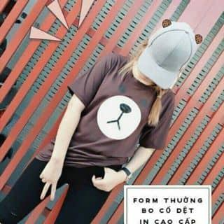 Áo thun teen của thaihien13 tại Quảng Nam - 2774048