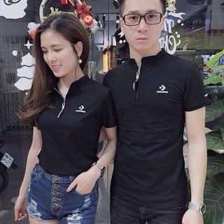 Ao thun va somi của suoicaobetam tại Đồng Nai - 2806840