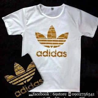 Áo thung adidas của gaumap173 tại Hồ Chí Minh - 3175105