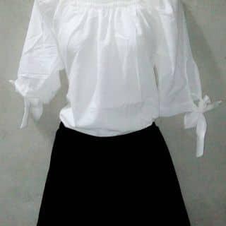 áo trễ vai của thanhb4 tại Phú Thọ - 2874489
