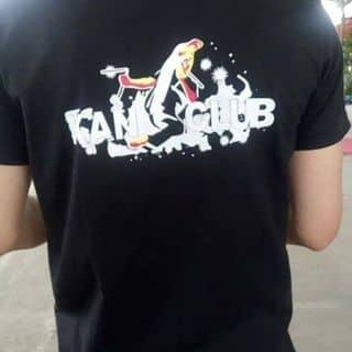 Áo Truyền Thống CLB Kanclub của truongkyphamlam tại Hồ Chí Minh - 2898474