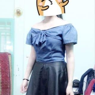 áo + váy của miunung123 tại Gia Lai - 2473580