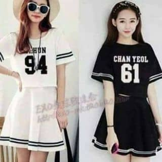 Áo váy của banhssbess tại Nam Định - 2805526
