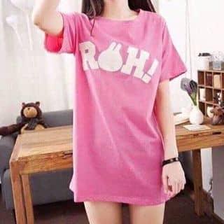Áo váy của ngocsanhss5 tại Cần Thơ - 2702644