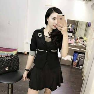 áo vest của nguyenphuong948 tại Ninh Bình - 1554203