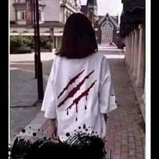 Áo vệt máu của ngohuan8 tại Quảng Ngãi - 2656128