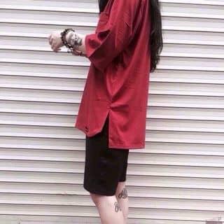 Áo xẻ tà của phuongsuri3 tại Quảng Bình - 2886223