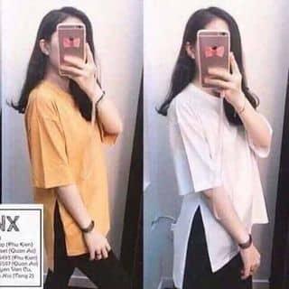 Áo xẻ tà của trinhminn99 tại Quảng Ngãi - 3043717
