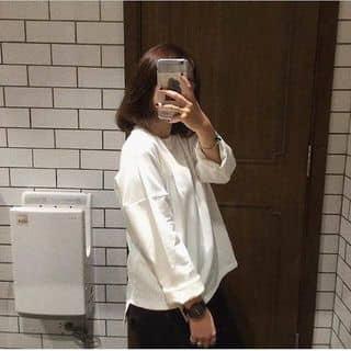 Áo Xẻ Vạt của tranthuy397 tại Hà Giang - 2390035