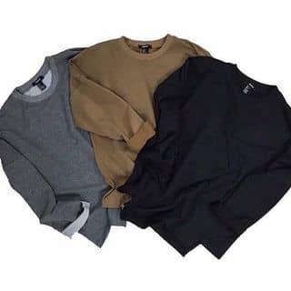 Áo xẻ vạt cuteee ❤️❤️ của tranthuy397 tại Hà Giang - 2390024