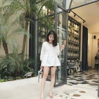 Áo xô trắng ren của havy126 tại Bắc Ninh - 3131736