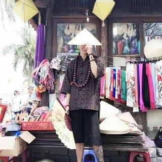 Áo yukata của datnguyen468 tại Quảng Trị - 2815085