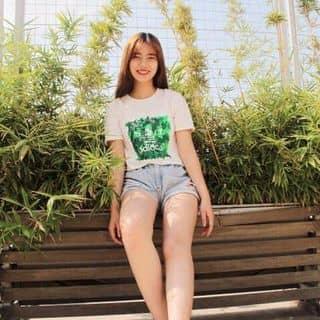 Áothun say happy của kimxuan24 tại Hồ Chí Minh - 2908901