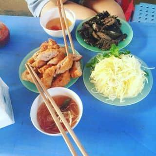 Áp Chao của thu7898 tại Cao Bằng - 1162231