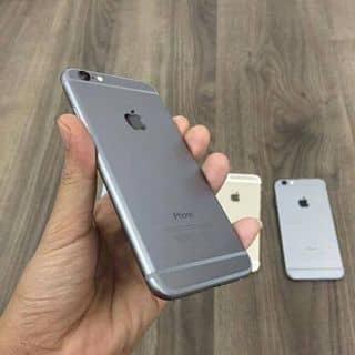 Apple của alxndrmous tại 140 Lý Tự Trọng, Quận 1, Hồ Chí Minh - 2900000