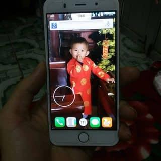 Arbutu a6s của nguyenbaoan2015 tại Shop online, Huyện Bình Giang, Hải Dương - 3036220
