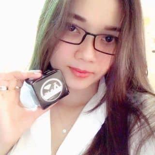 Ashi bạc💎 của leelyn1 tại Hồ Chí Minh - 3014841