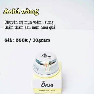 Ashi vàng của vudoan21 tại Phú Thọ - 3041388