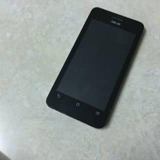 Asus Zenphone 4.5 hơi chày nhưng máy còn xài mượt tốt. của ngothien2207 tại Shop online, Quận Hải Châu, Đà Nẵng - 761423