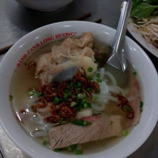 Bánh canh của myphuogg tại Cách Mạng Tháng 8, Thị Xã Bà Rịa, Bà Rịa - Vũng Tàu - 738199