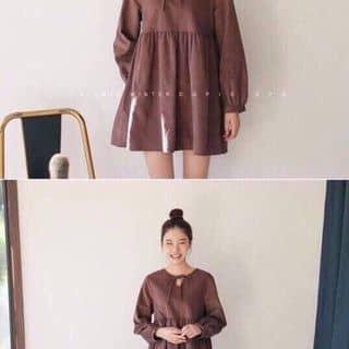 baby doll của vothihongnhung3 tại An Giang - 2039043