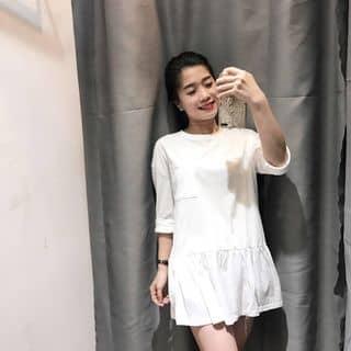 Baby Dress của narce.vn tại Hồ Chí Minh - 2945748