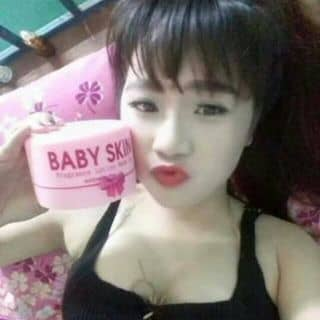 Baby Skin của emdungnhin tại Quảng Ninh - 3408814