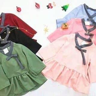 Babydoll của nguyenbaokhanh2311 tại Quảng Trị - 2547834