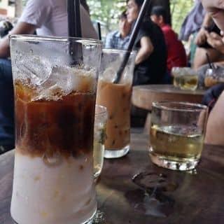G Coffee - Hồ Xuân Hương