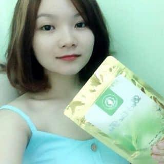 Bạch cúc trà của huathuphuong tại Hồ Chí Minh - 2460478