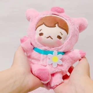 <BAEKHYUN> Doll #Kyoongyan của freyakyoong tại Tuyên Quang - 2508076