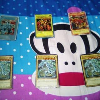 Bài magic mạnh của thieuquan2 tại Khánh Hòa - 1473718