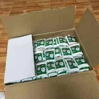 Baking soda của muyendy1 tại 101 Trưng Trắc,  P. 1, Thành Phố Mỹ Tho, Tiền Giang - 3749191