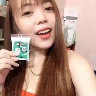 Baking soda của bonghien6 tại TL205, Huyện Khoái Châu, Hưng Yên - 3703522