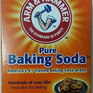 Baking soda của hongthuy96 tại Hồ Chí Minh - 2660638