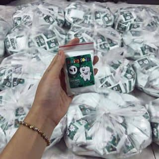 Baking soda trắng răng của veve8 tại Hồ Chí Minh - 3291353