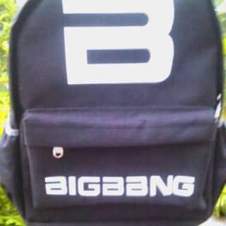 Balo Big Bang của maimai217 tại Thanh Hóa - 1157129